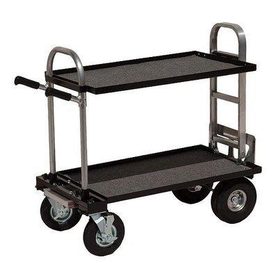 Junior Camera Cart