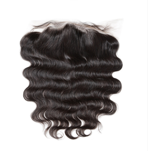 Body Wave Frontal 00005