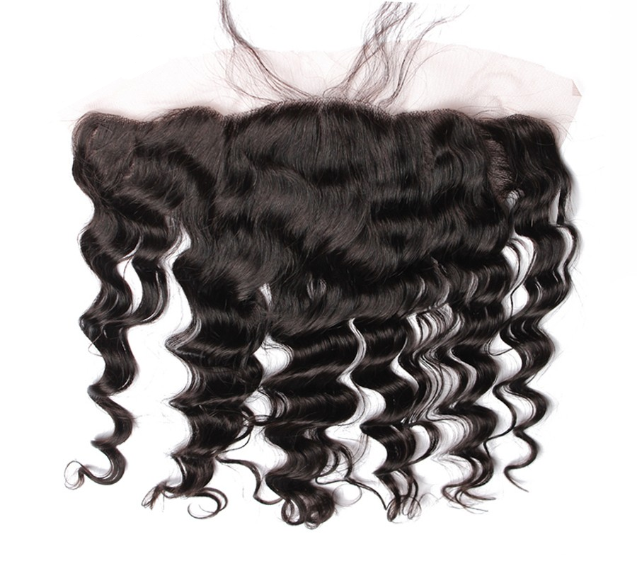 Loose Wave Frontal 00030