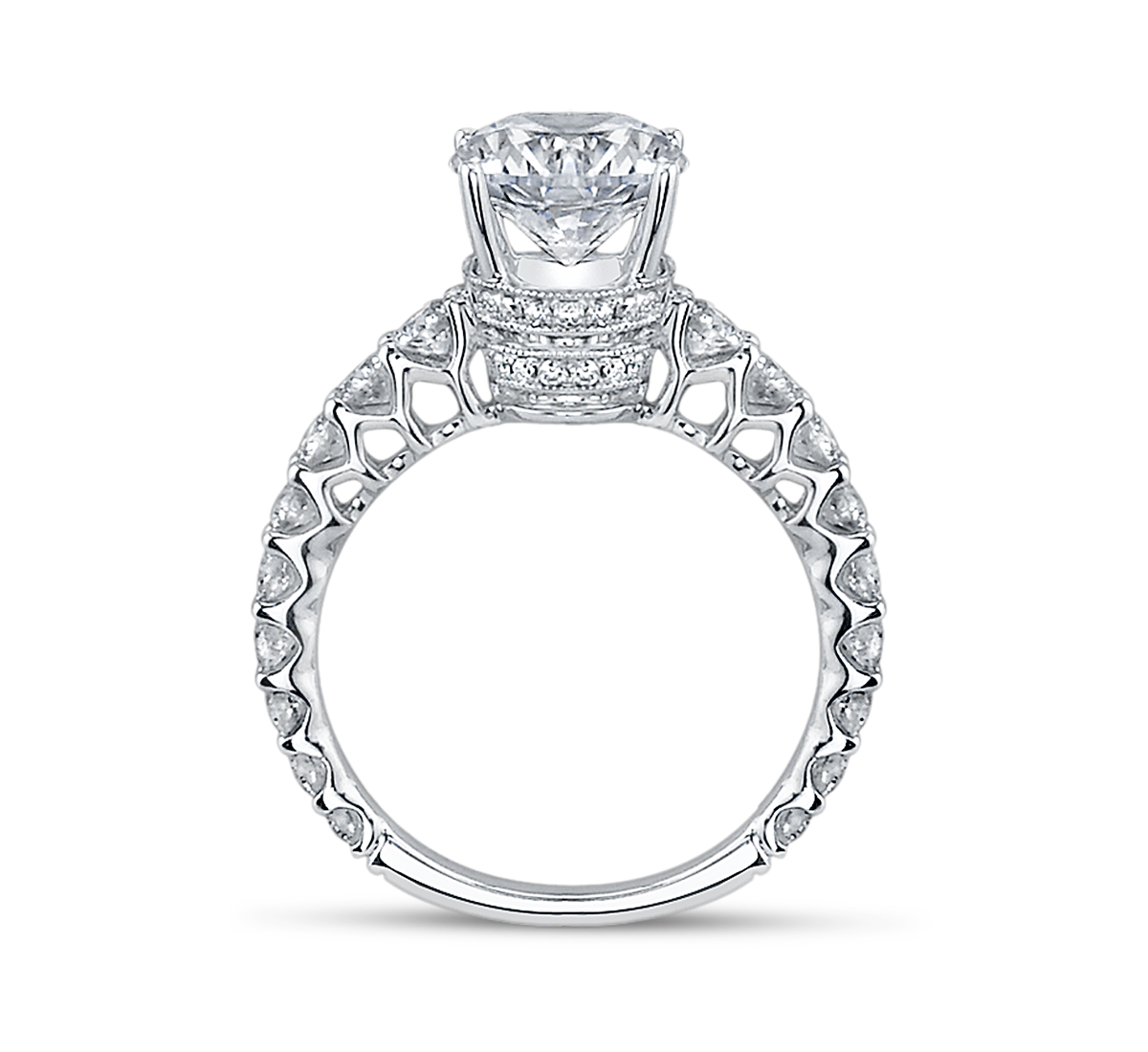 price jewellery engagement sale with near owner me for women diamond rings by