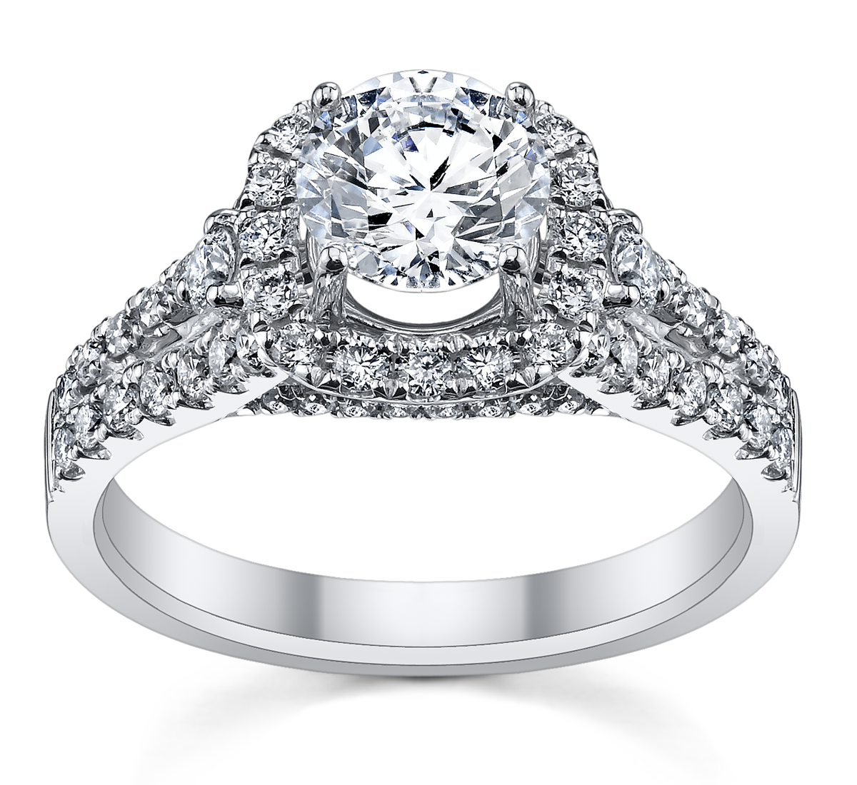the rings large ring jewellery beaverbrooks diamond wedding and white gold p engagement context