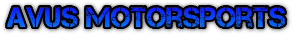 Avus Motorsports