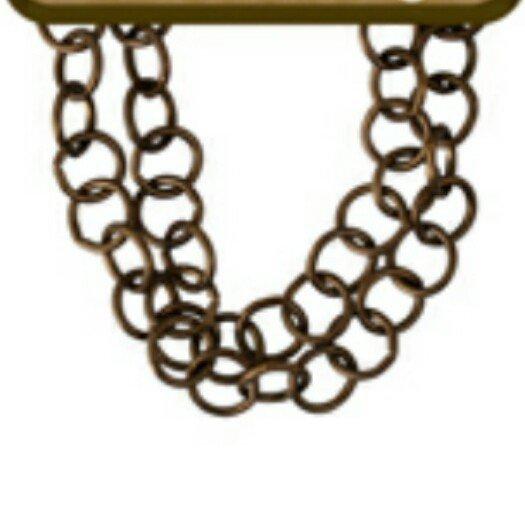 Vintaj Chain CH50