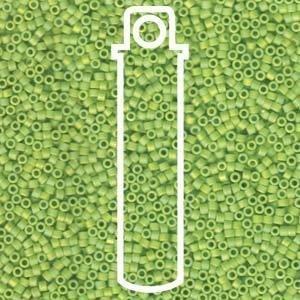 DB876 Matte Chartreuse AB 7.2g