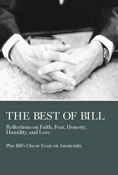 The Best of Bill- Soft Cover