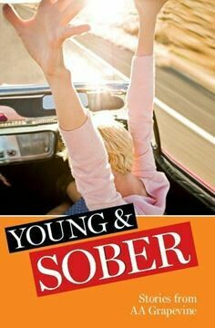 Young and Sober (Soft Cover)