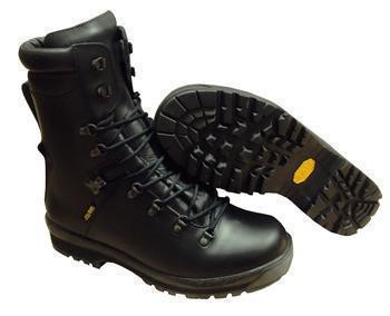 ea2e26d222a British Army Genuine ECW Extreme Cold Weather Pro Boots Goretex Lined Boots