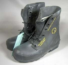 d427d650d28 American Army New Genuine Bata U.S Arctic Extreme Cold Weather Boots