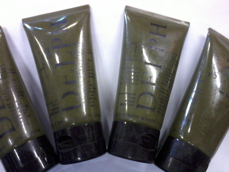 British Army Genuine Issue Surplus Delph Military Sun Creams