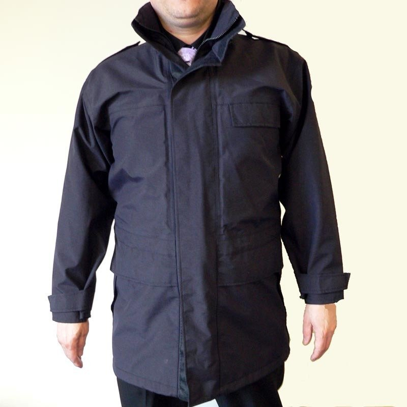 popular stores big sale latest fashion British Genuine New Royal Navy Gore-Tex Waterproof Breathable Jackets