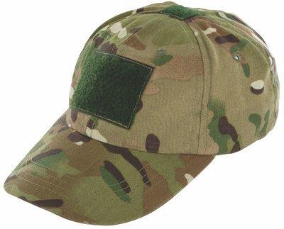 297db339 British Army Style New HMTC Camo Baseball Caps