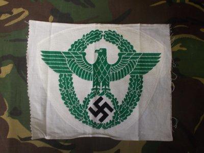 WW1 and WW2