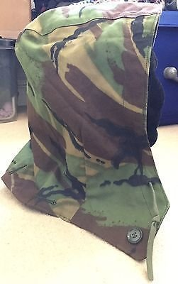 Various Sizes Norwegian Top Genuine Army Issue Grade 1 Used