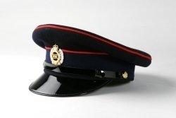 8d66c328143 Military Hats
