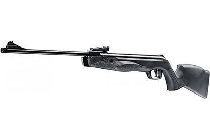 New Walther Terrus WS 16 Joules Synthetic Stock Spring Pellet Air Rifles