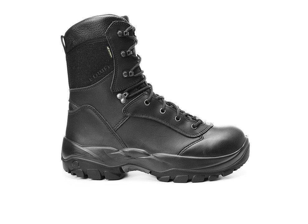 footwear cheapest price run shoes New Lowa Seeker RC GTX Gore-tex Waterproof Steel toe cap boots