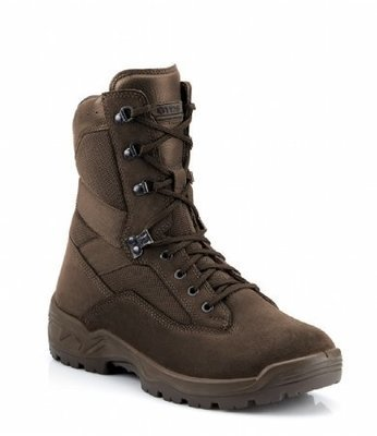 d9be7beb085 Military Boots