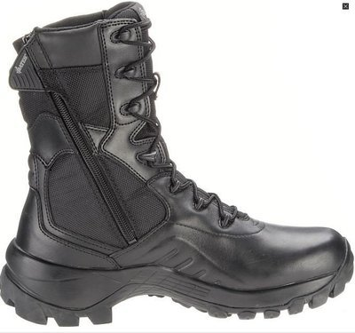 a7dd7fdf998 Military Boots
