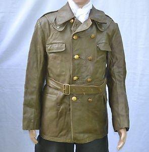 Ex-Police Clothing & Equipment