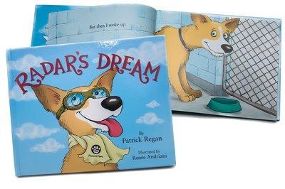 RADAR'S DREAM