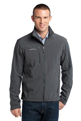 Men's Eddie Bauer Soft Shell Jacket