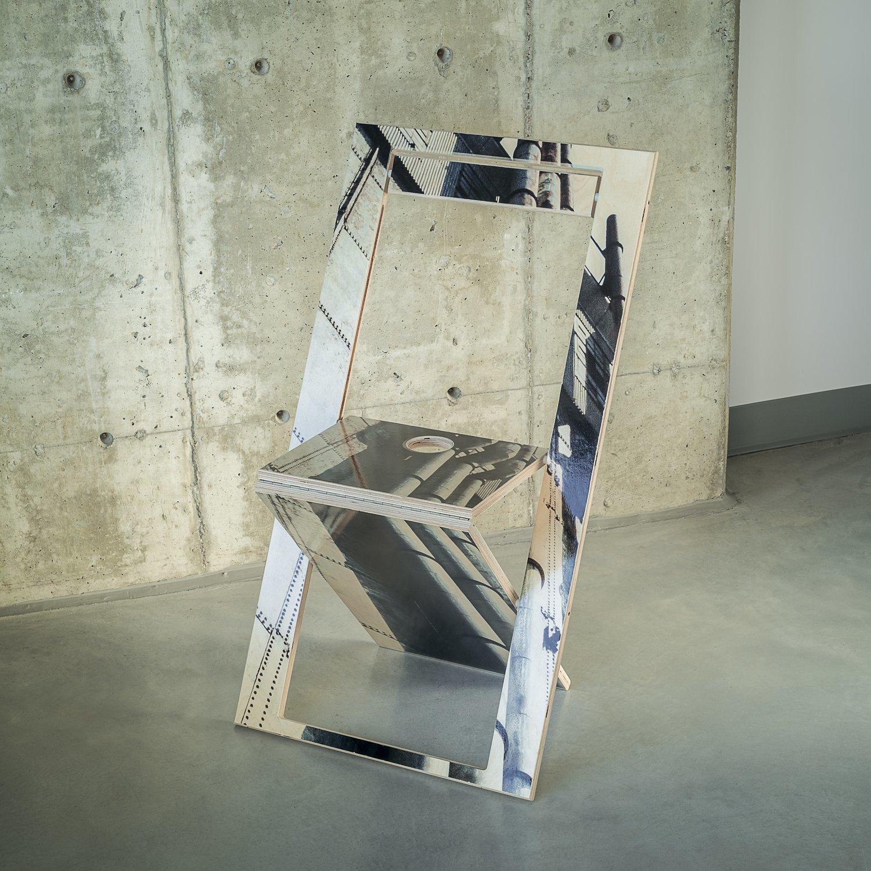 Chair/Chaise