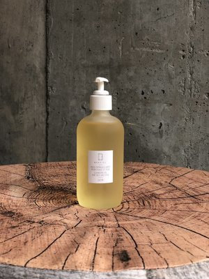 Cleaning Oil - Huile Démaquillante 240ml