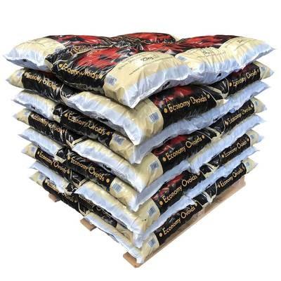 Superheat Smokeless Ovoids 40 x 25kg QG-Eco-ovoids-40x25kg