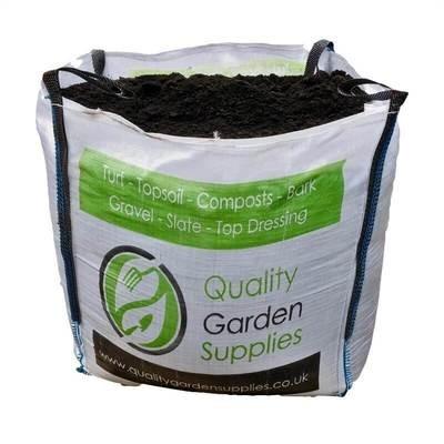 Vegetable Topsoil NW-Topsoil-Veg-BB