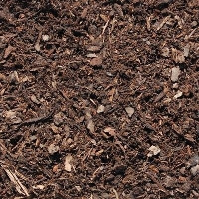 Composted Bark Fines Buy Garden Bark Chippings