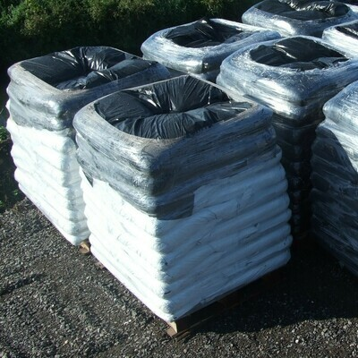 Mushroom Compost 75 Litre Bags CP-AMC