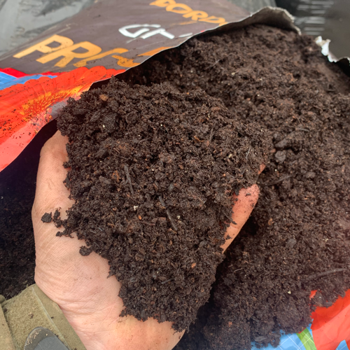 Pro 5 - Multi Purpose Compost 50 Litre Bags