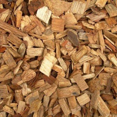 Hardwood Play Chips Play Area Bark Amp Wood Chip Buy