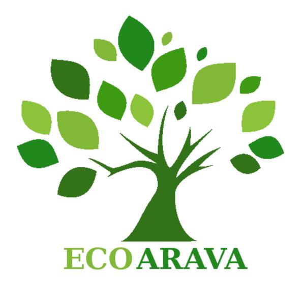 Eco Arava's online store