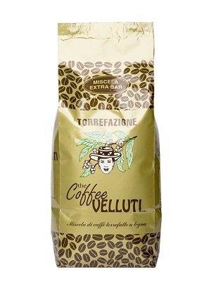 """Caffè in grani qualità """"ORO"""" da 1 Kg (Coffee beans)"""