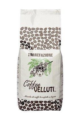 """Caffè in grandi da 1Kg qualità """"BAR"""" (Coffee beans)"""