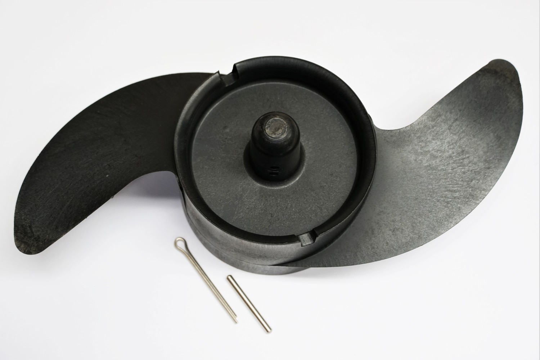 Prop - 2 Blade