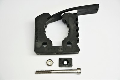 Multi Mount to Motor Mount Conversion Kit