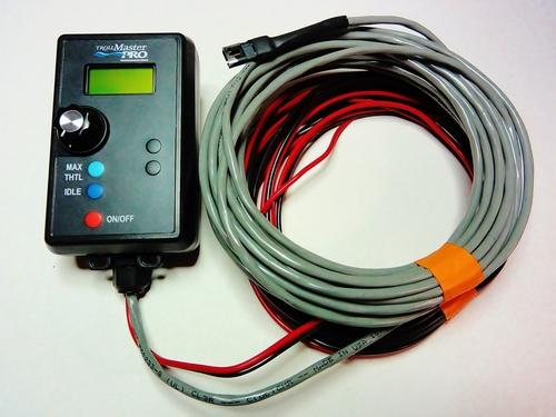 PRO Electronics