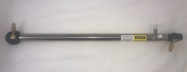 """EZ-Steer Complete Rod Assembly - Standard, 23""""-26"""""""