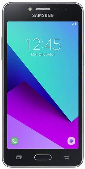 Смартфон Samsung Galaxy J2 Prime (SM-G532F) Duos 8Gb LTE Black