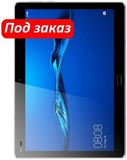 Планшет HUAWEI MediaPad M3 Lite 10 16Gb LTE BAH-L09 Grey