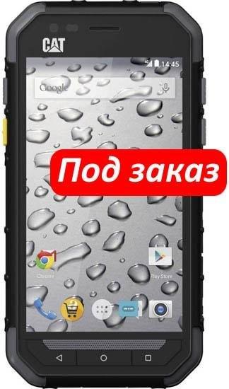Смартфон Caterpillar CAT S30 8Gb LTE