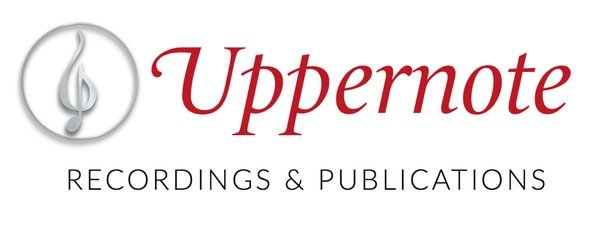 Uppernote Recordings & Publications