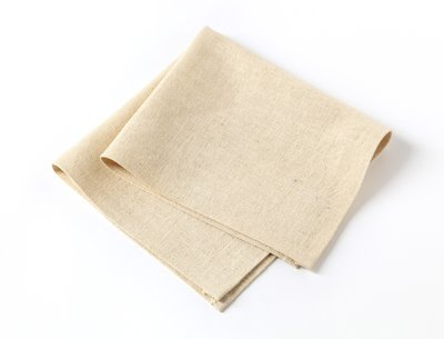 20x20 Napkins,White to hire