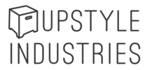 Upstyle Industries Store