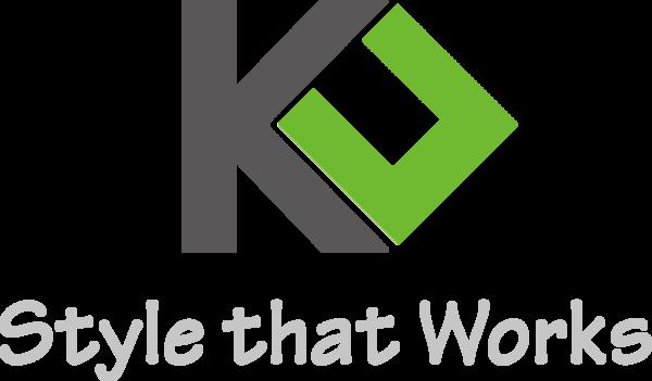 KU SELECT