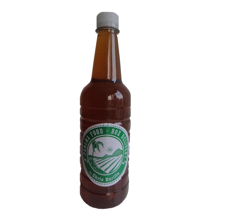 32 oz. Raw Organic Honey