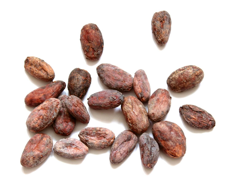 4 oz. Cacao Nibs - Granos de Cacao- Cacau - Caca (o)