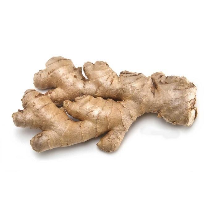 100 g. Jengibre - Ginger - Gengibre - Gingembre (o)